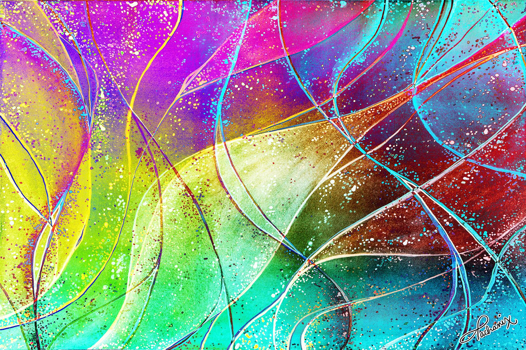 4X6_rainbow_PRINT_5.jpg