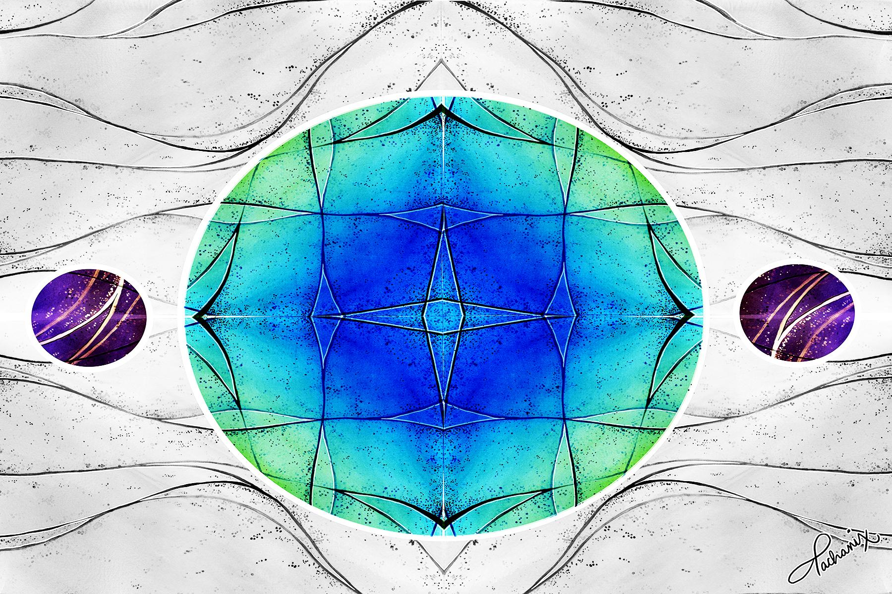 4x6_circles_PRINT_5.jpg