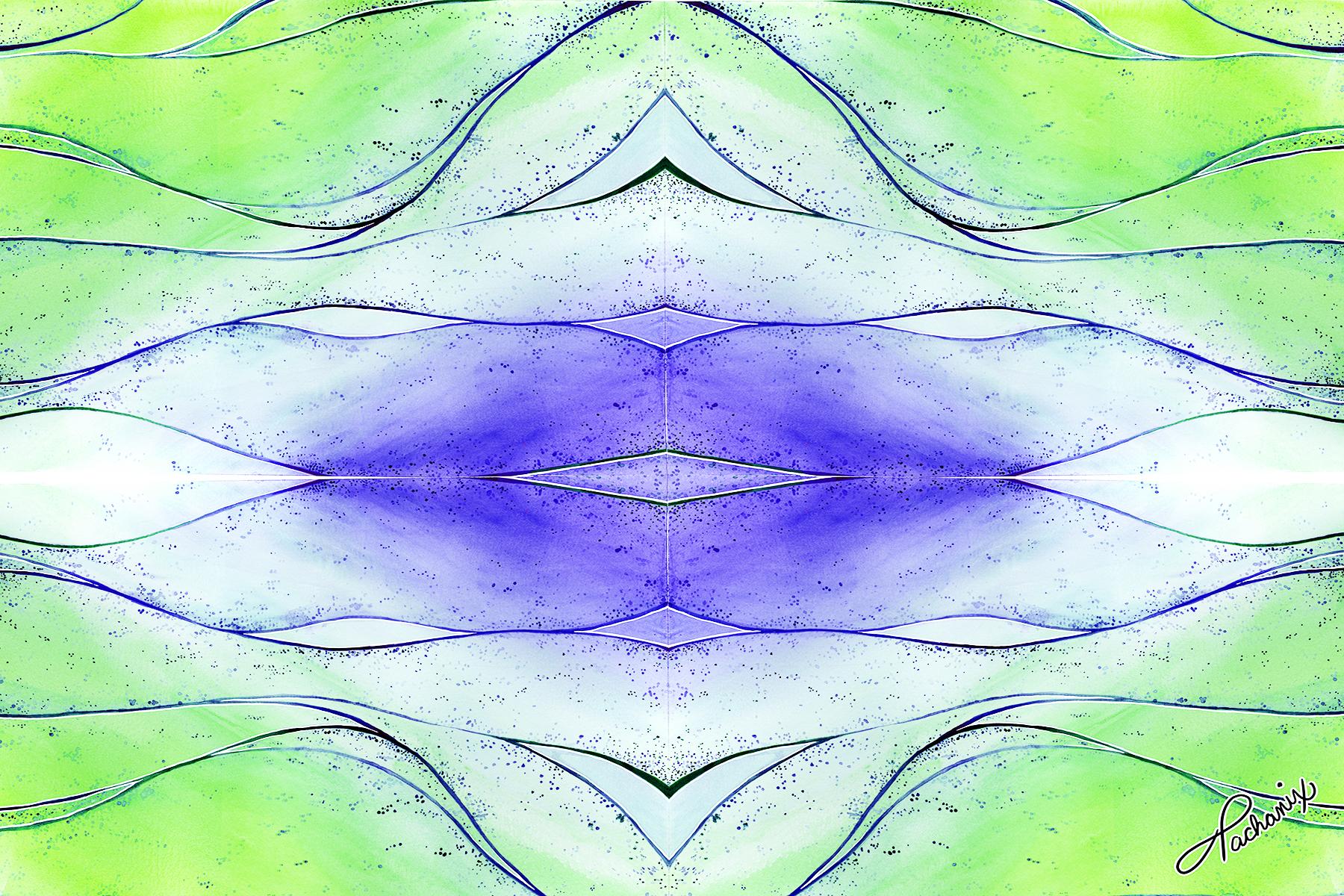4x6_greenandpurple_PRINT_5.jpg