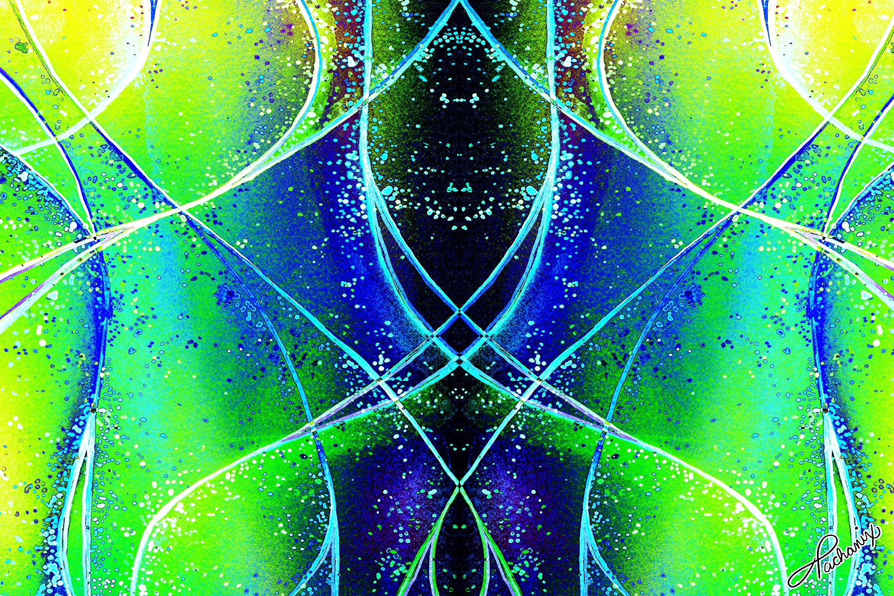 4x6_neon_PRINT_5.jpg