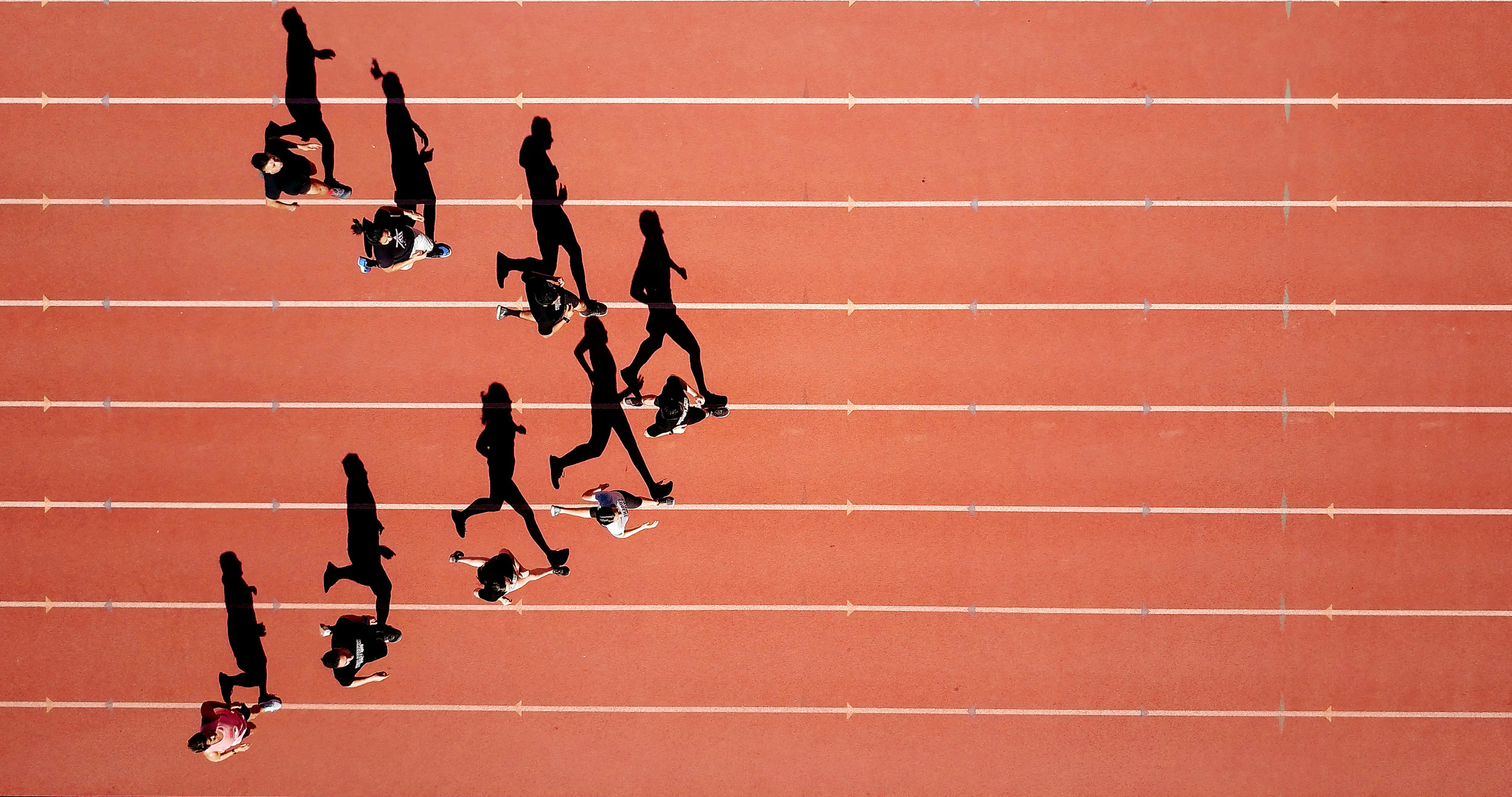 Mext_Consulting_Firm_Melbourne_Trust_Running_Track_Sales.jpg