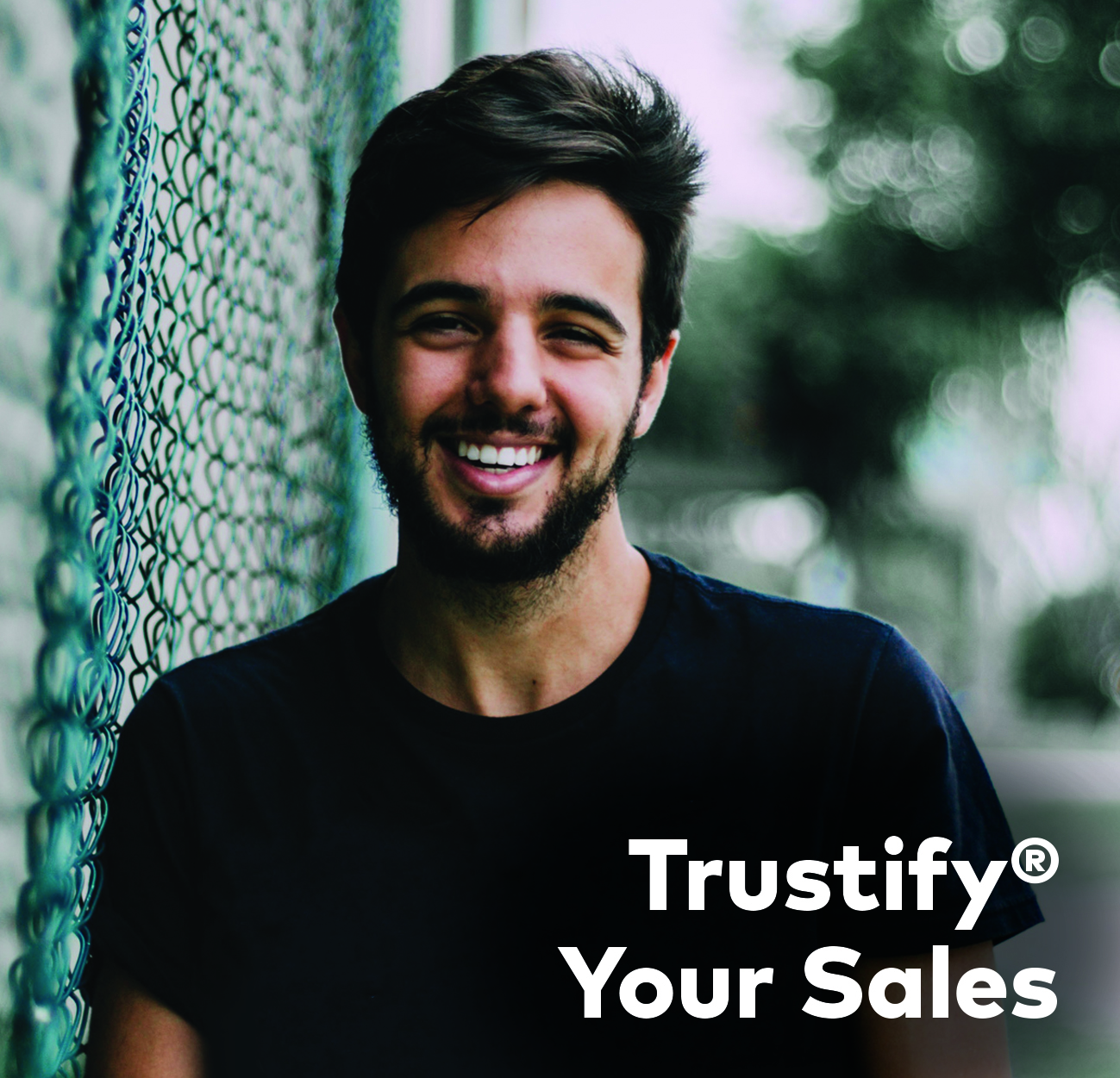 Mext_Consulting_Firm_Melbourne_Trust_Trustify_Your_Sales_Label.jpg
