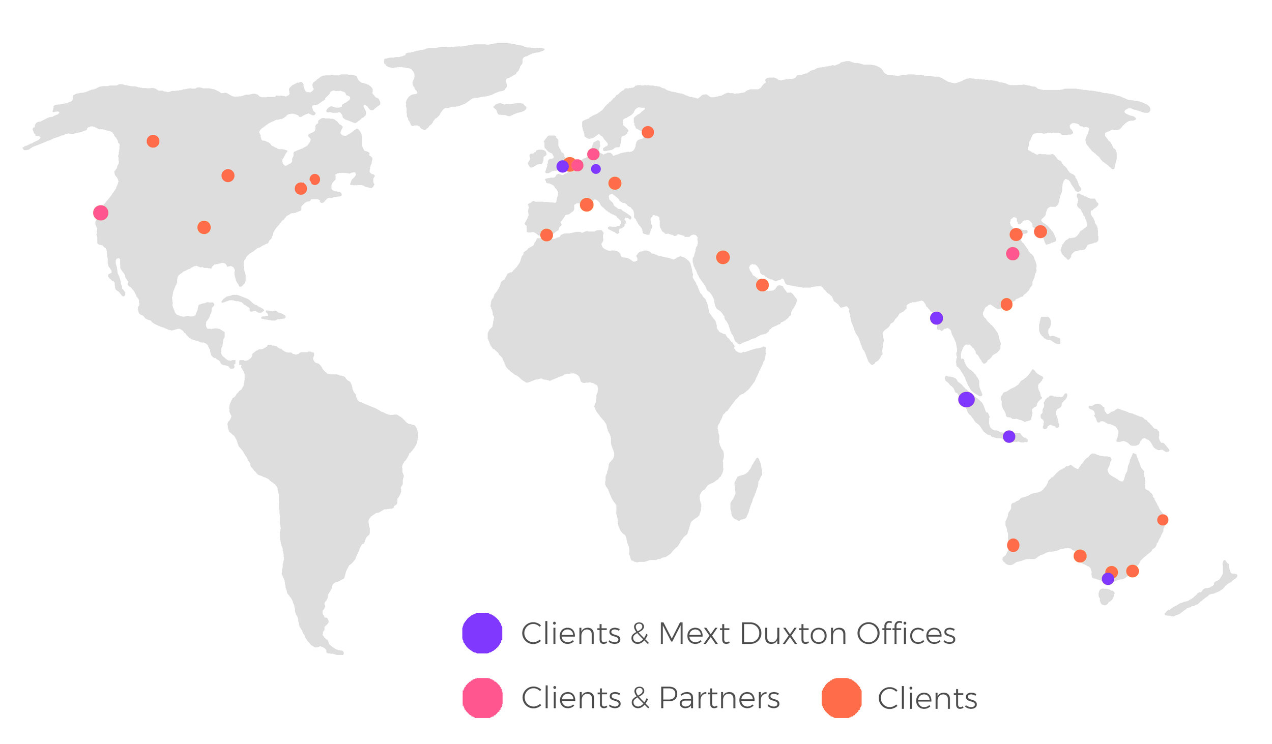 Mext_Consulting_Firm_Melbourne_Germany_UK_Asia_America_World_Map_Offices_Clients_Partners.jpg