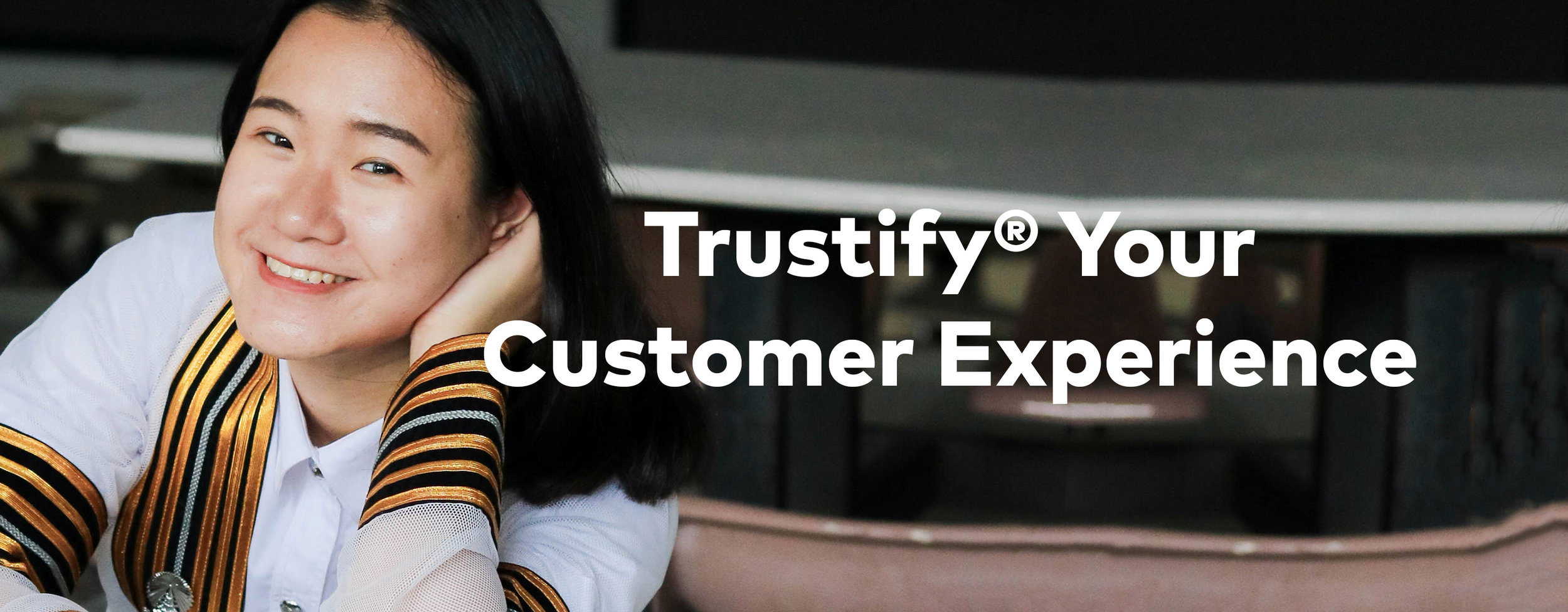 Mext_Consulting_Firm_Melbourne_Trust_Trustify_Your_Customer_Experience_Banner.jpg