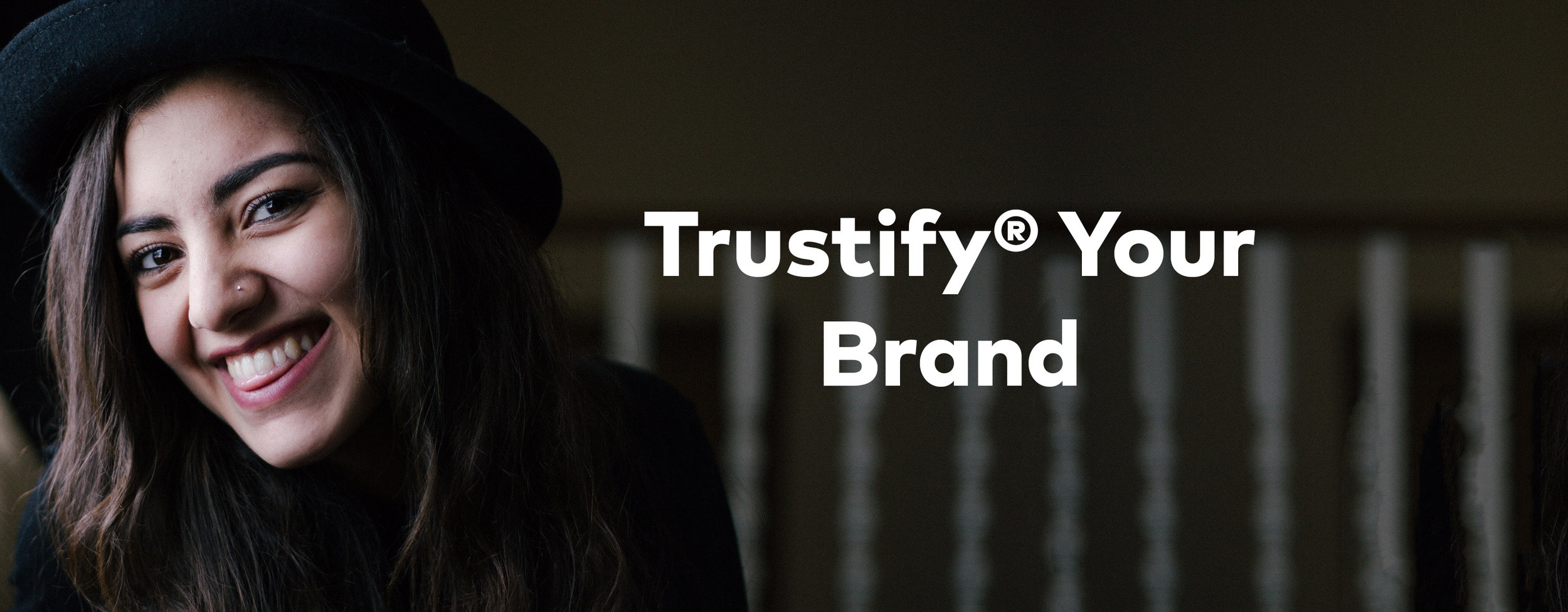 Mext_Consulting_Firm_Melbourne_Trust_Trustify_Your_Brand_Banner.jpg