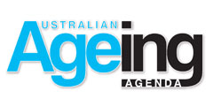 Mext_Consulting_Firm_Melbourne_Article_Logo_Australian_Ageing_Agenda.jpg