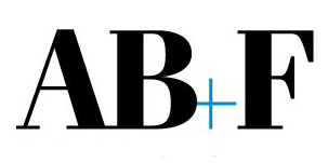 Mext_Consulting_Firm_Melbourne_Article_Logo_AB+F.jpg