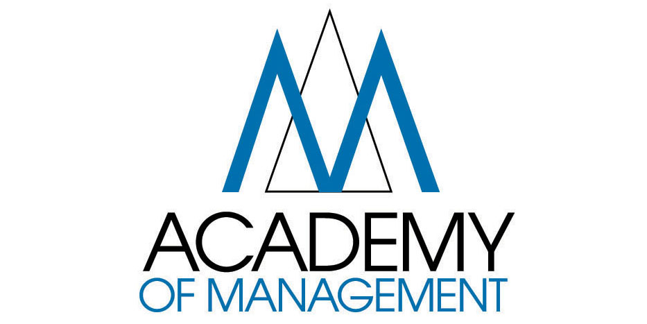 Mext_Consulting_Firm_Melbourne_Article_Logo_Academy_of_Management.jpg