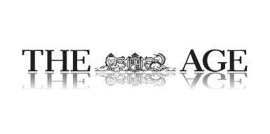 Mext_Consulting_Firm_Melbourne_Article_Logo_The_Age.png