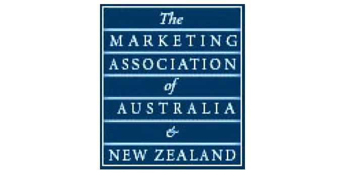 Mext_Consulting_Firm_Melbourne_Article_Logo_Marketing_Association_Australia_New_Zealand.jpg