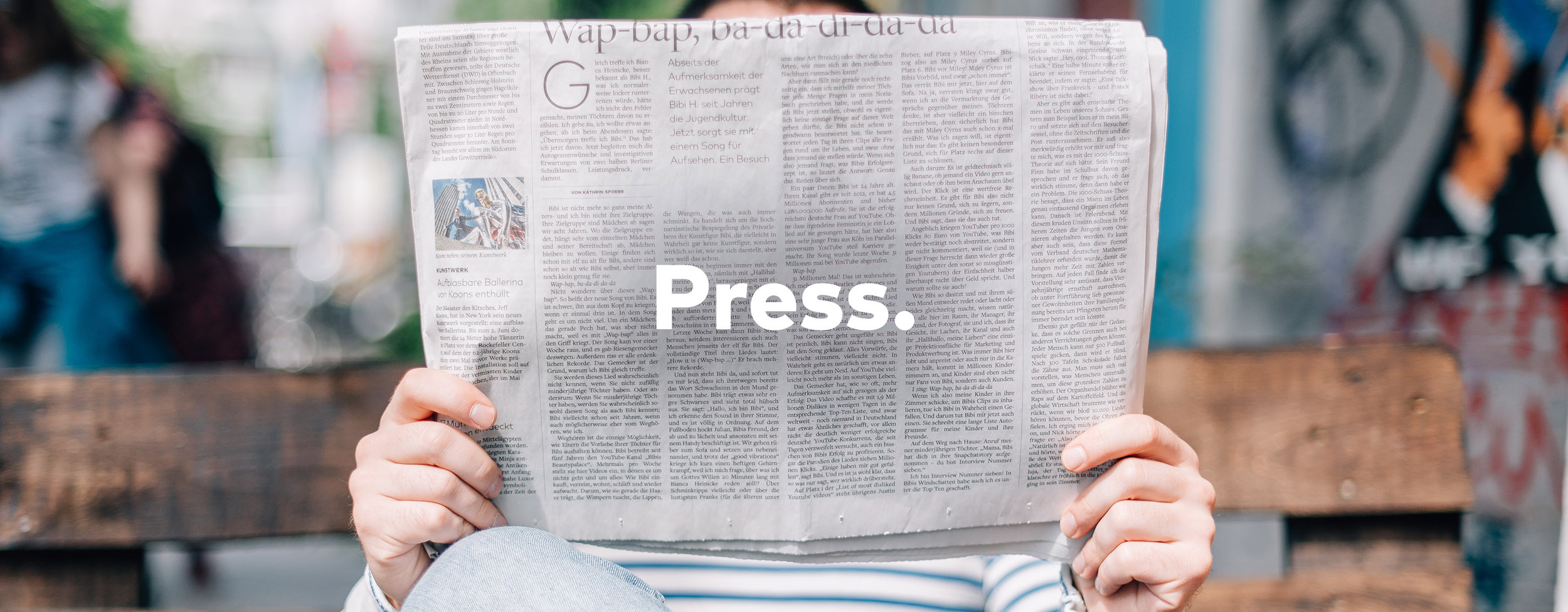 Mext_Consulting_Firm_Melbourne_Trust_HuTrust_Press_Newspaper.jpg