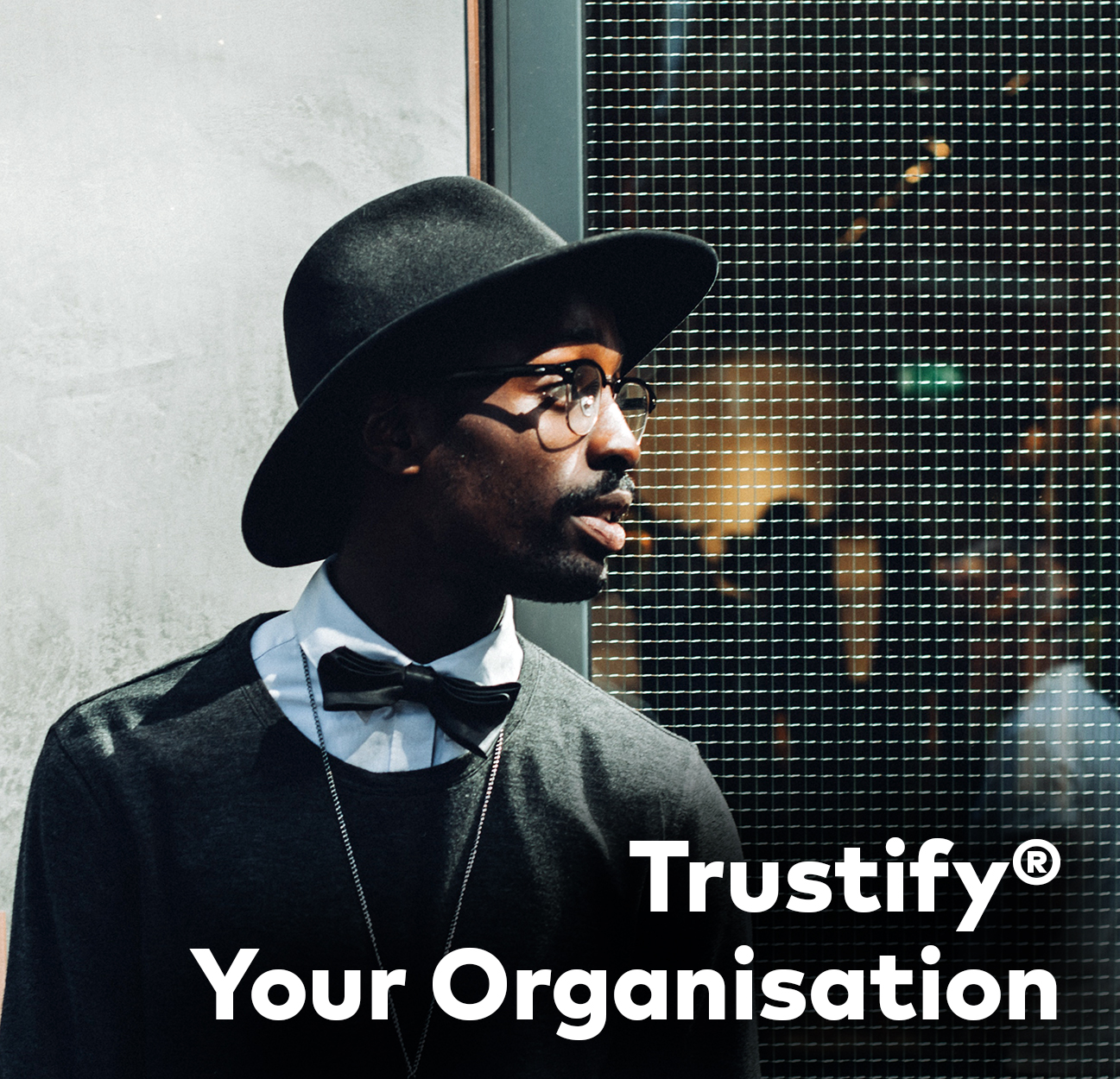 Mext_Consulting_Firm_Melbourne_Trust_Trustify_Your_Organisation.jpg