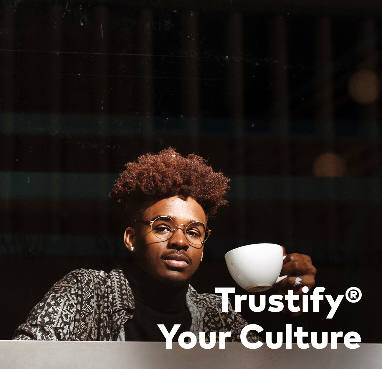 Mext_Consulting_Firm_Melbourne_Trust_Trustify_Your_Culture.jpg