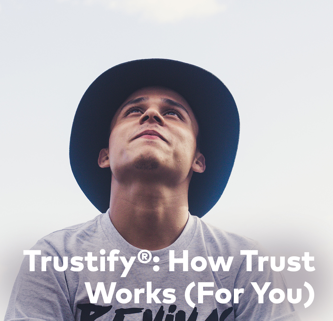 Mext_Consulting_Firm_Melbourne_Trust_Trustify_Your_HTW.jpg