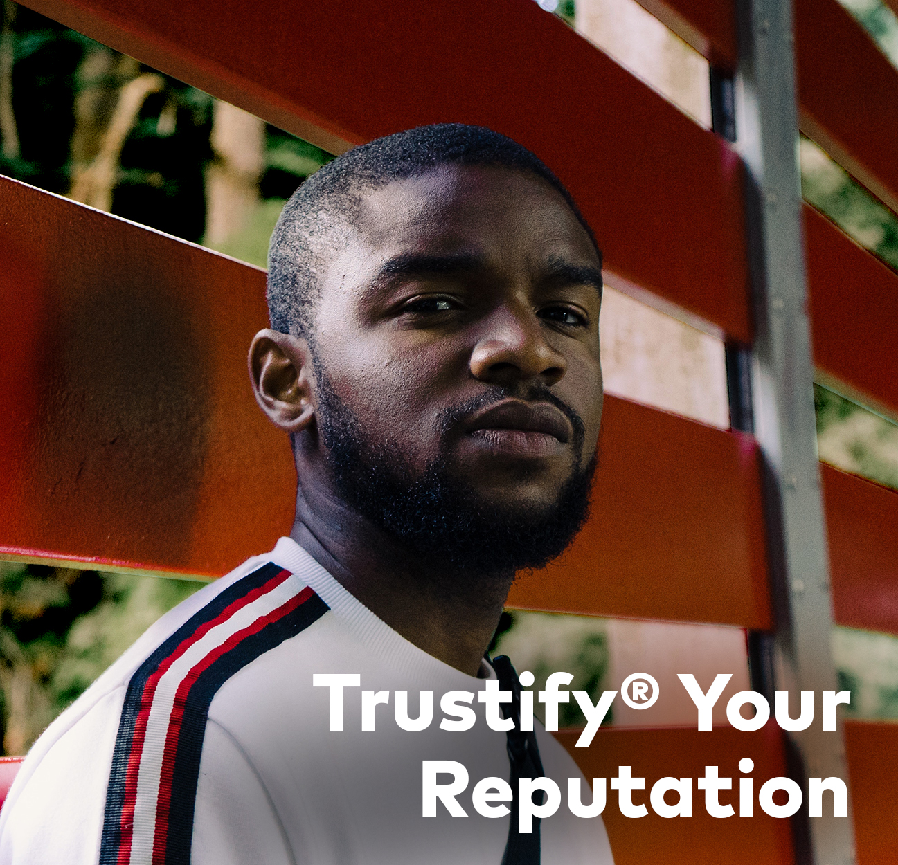 7_Mext_Consulting_Firm_Melbourne_Trust_Trustify_Your_Reputation.jpg
