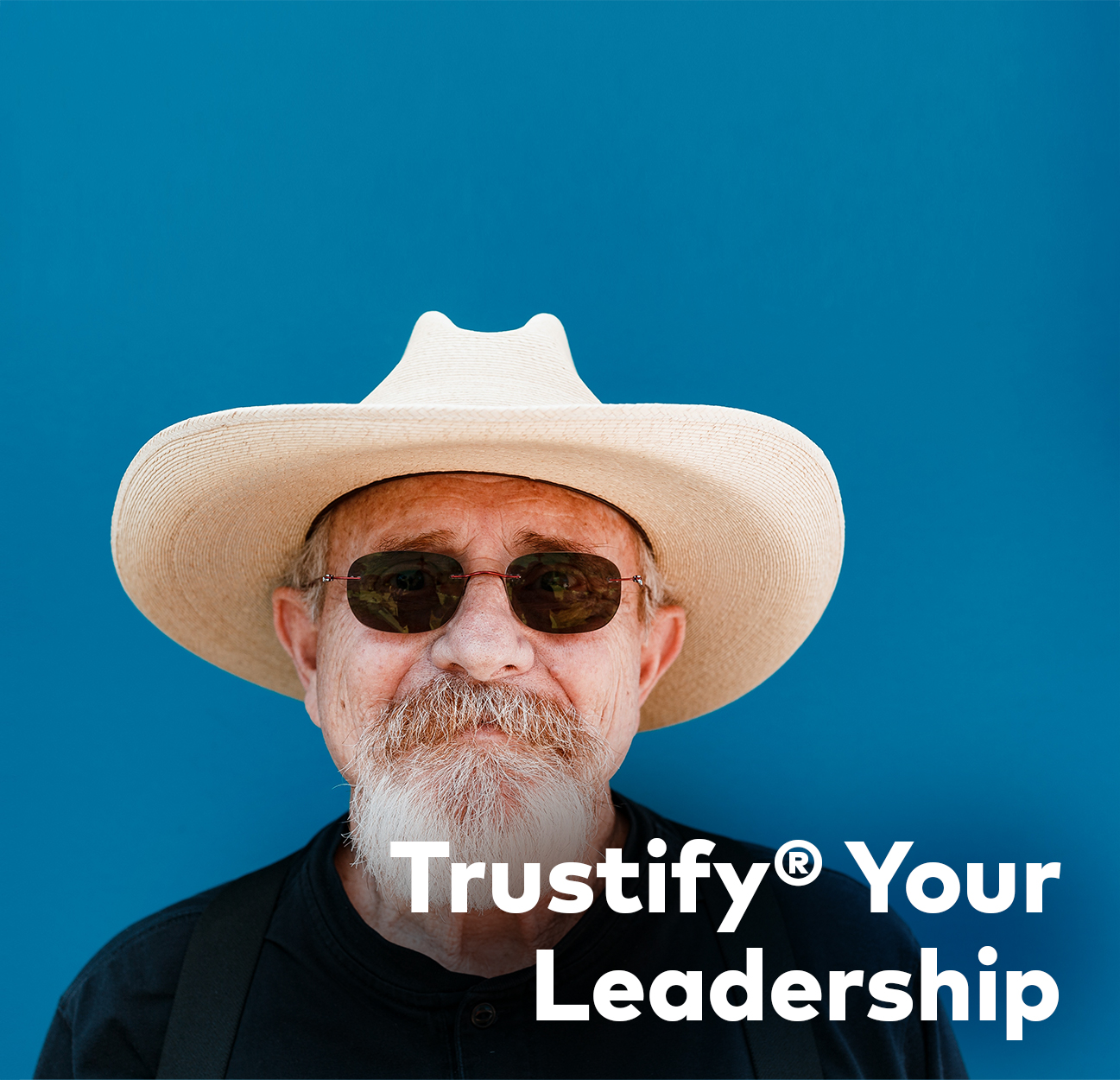 8_Mext_Consulting_Firm_Melbourne_Trust_Trustify_Your_Leadership.jpg