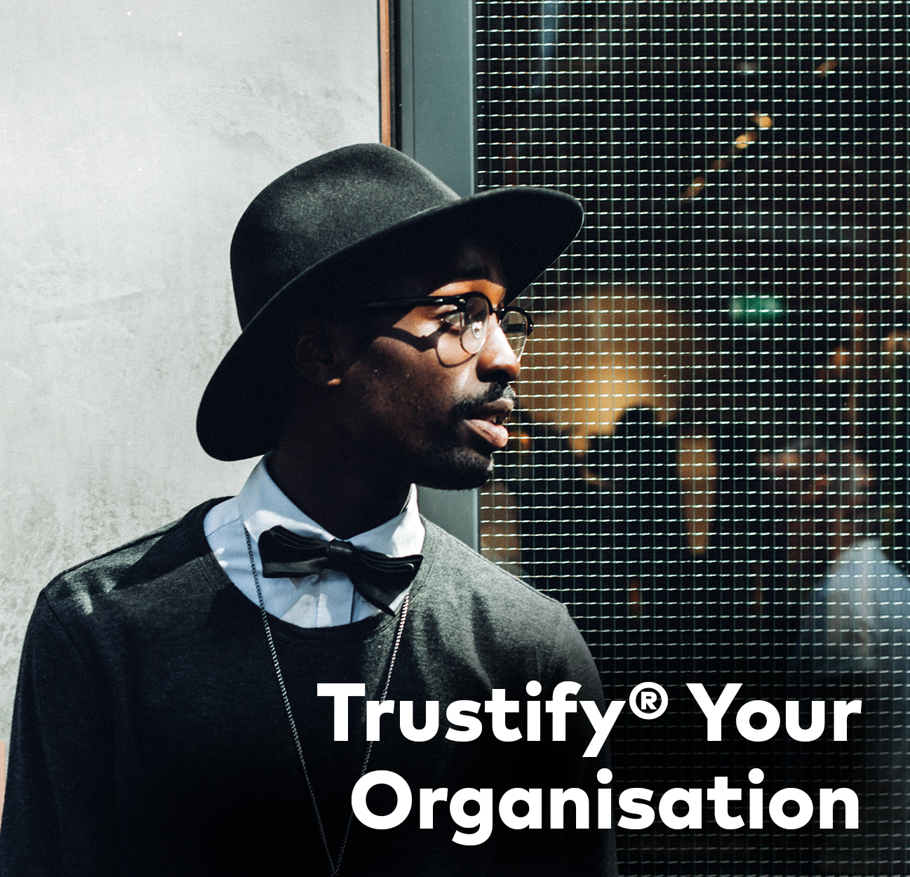 1_Mext_Consulting_Firm_Melbourne_Trust_Trustify_Your_Organisation.jpg