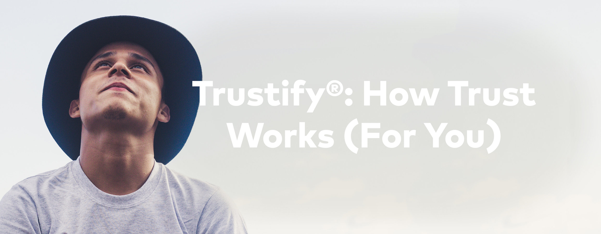 Mext_Consulting_Firm_Melbourne_Trust_Trustify_How_Trust_Works_For_You_Banner.jpg