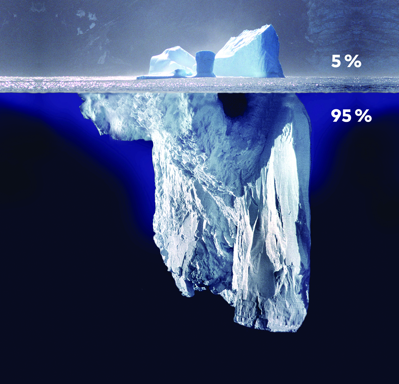 Mext_Consulting_Firm_Melbourne_Trust_Iceberg_5_95.jpg