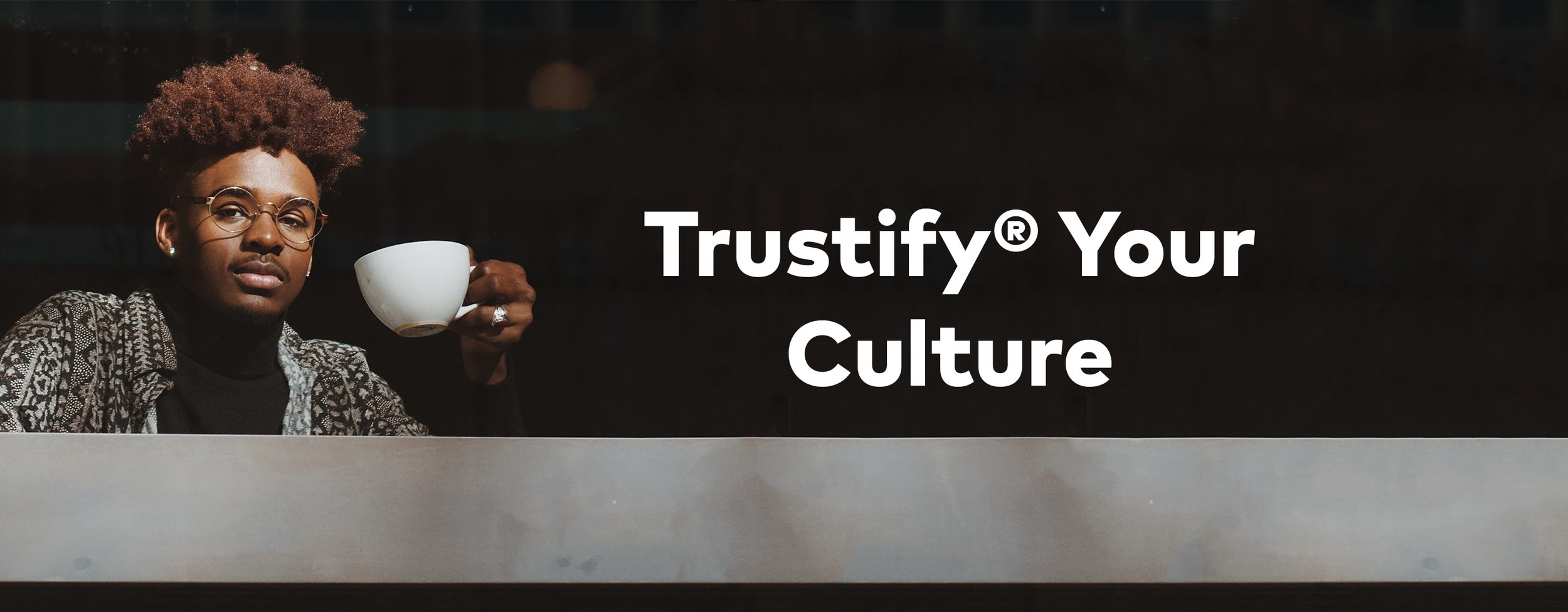 Mext_Consulting_Firm_Melbourne_Trust_Trustify_Your_Culture_Banner.jpg