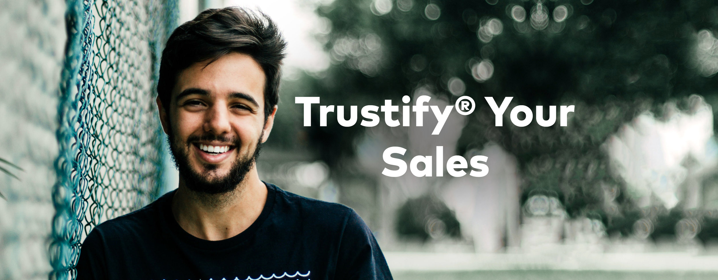 Mext_Consulting_Firm_Melbourne_Trust_Trustify_Your_Sales_Banner.jpg
