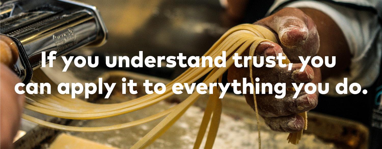 Mext_Consulting_Firm_Melbourne_Trust_HuTrust_Understand_Trust_Pasta.jpg