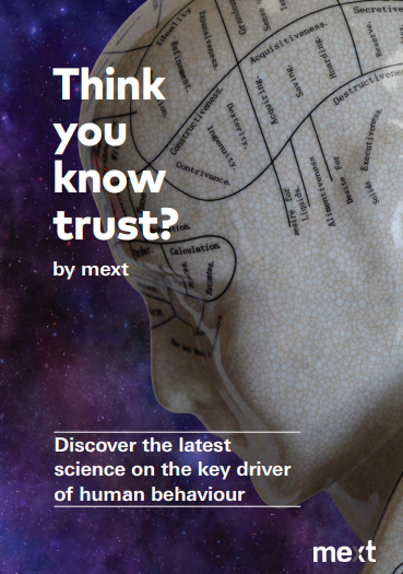 Think You Know Trust.PNG