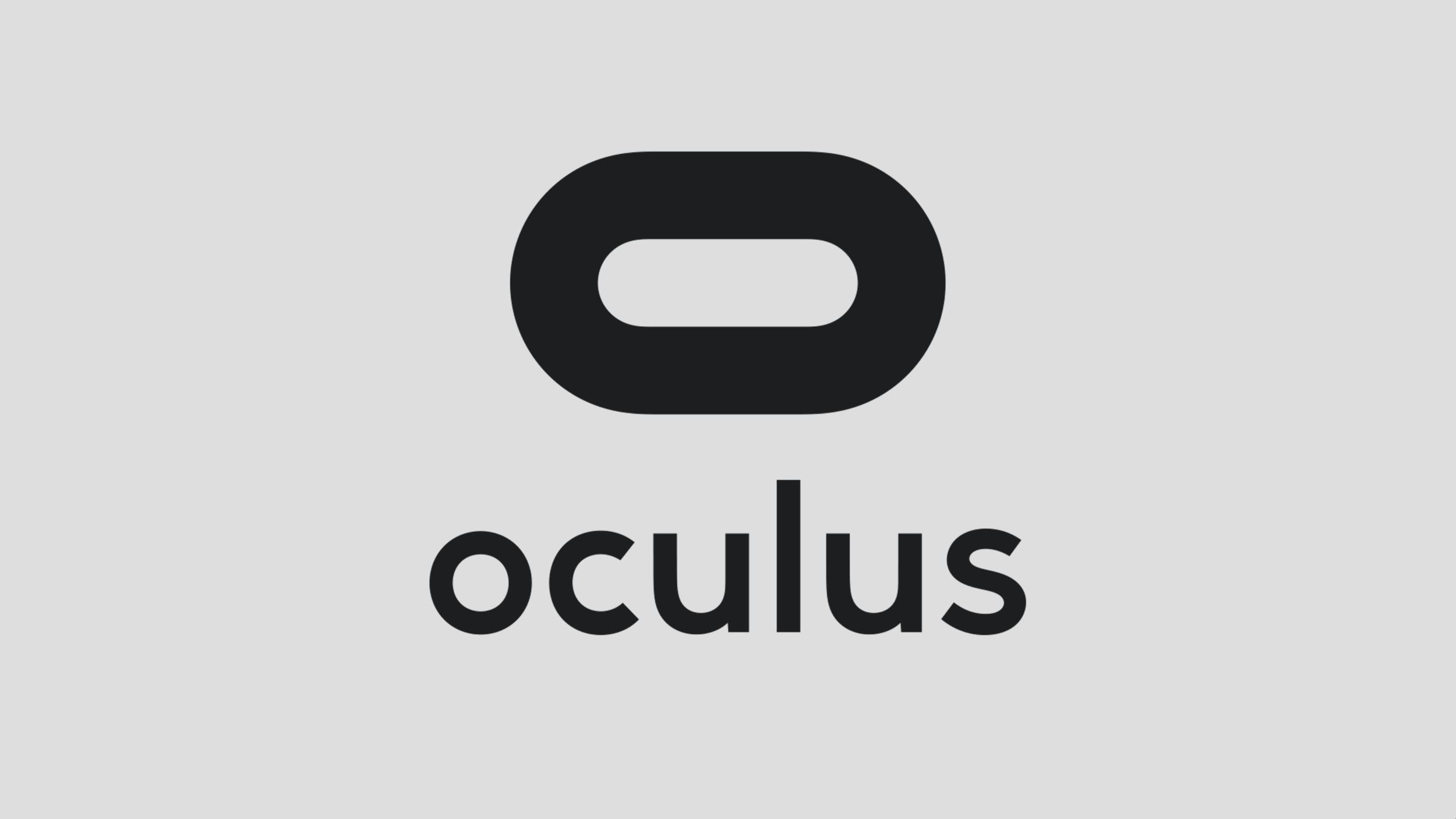Oculus - Sound Pack 1