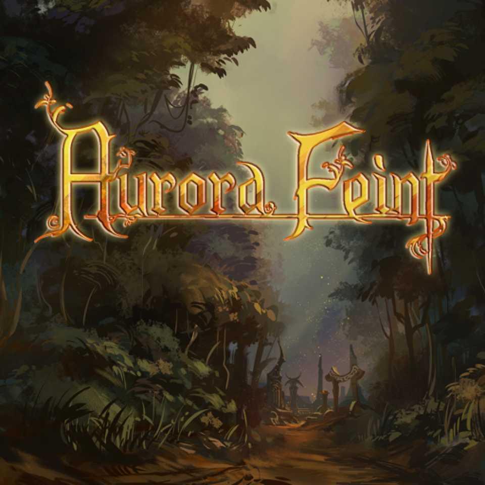Aurora Feint