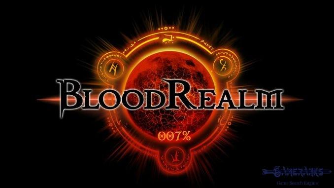 BloodRealm