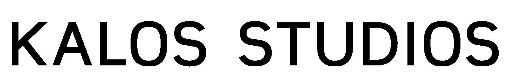 kalos logo_V3-01.png