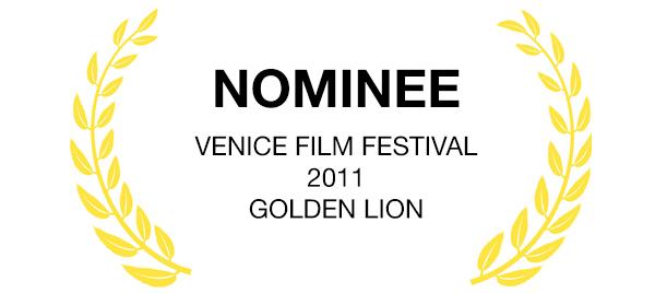 texas-killing-fields-venice-film-festival-golden-lion-winner
