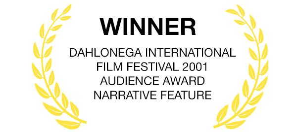 morning-1-dahlonega-film-award-ami-canaan-mann
