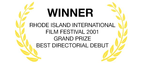 morning-2-rhode-island-film-award-festival-directorial-debut.jpg