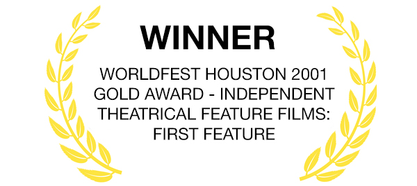 morning-3-houston-worldfest-gold-film-award-independent-theatrical-feature-film