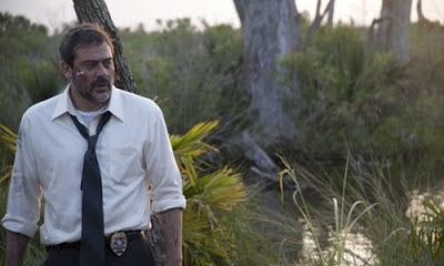 Jeffrey-Dean-Morgan-in-Texas-Killing-Fields-trailer.jpg