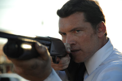 texas-killing-fields-sam-worthington.jpg