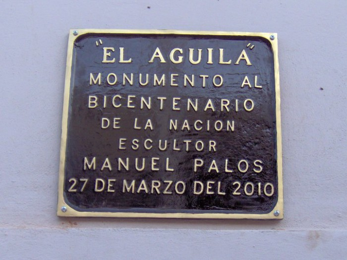 aguila-award-zac-700x524.jpg