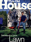 This Old House 1998.jpg