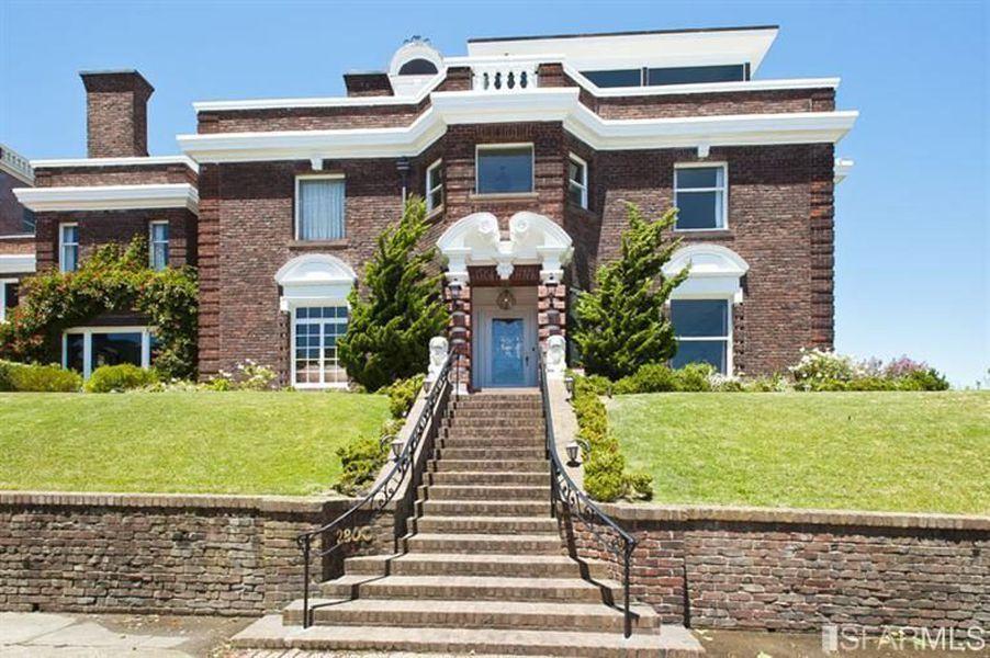13 Sarah Spooner House.jpg