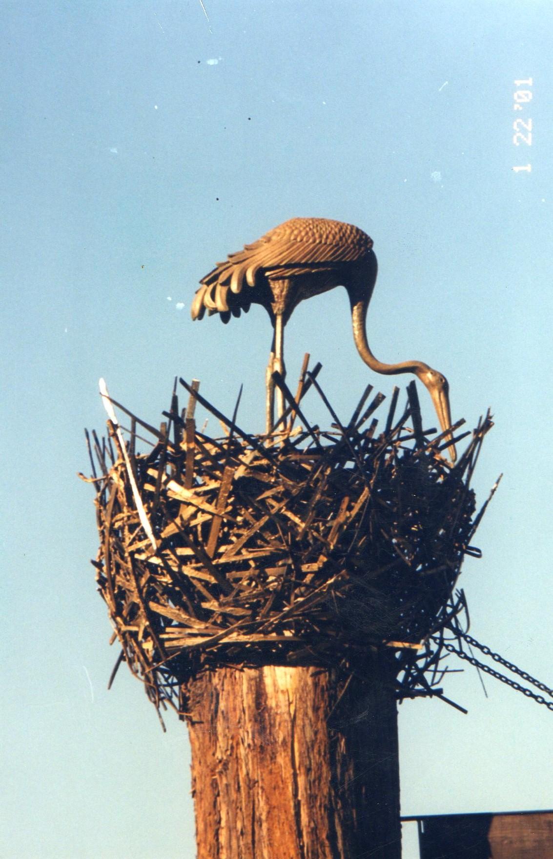 9 the-family-stork.jpg