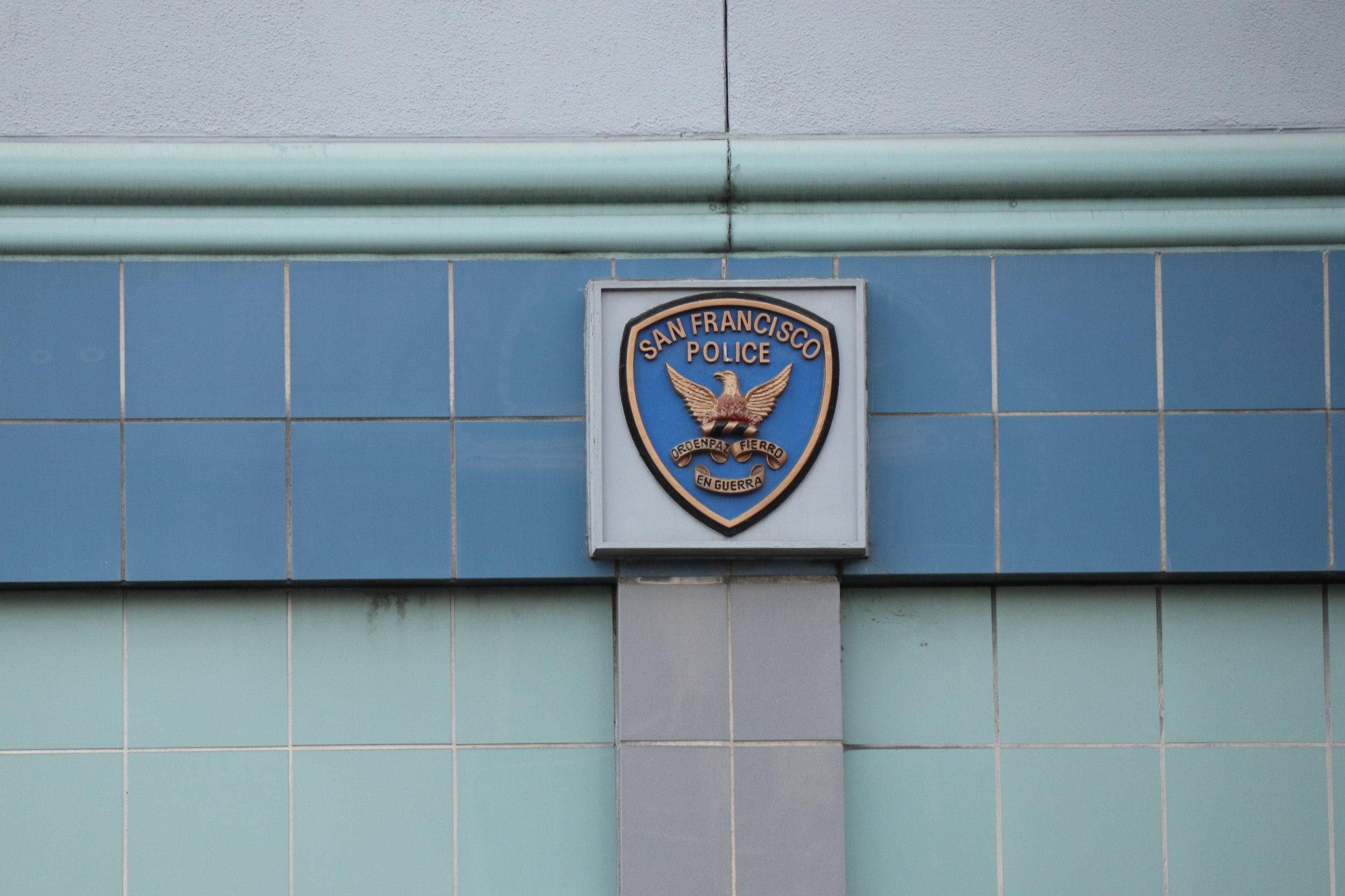13 SFPD.JPG
