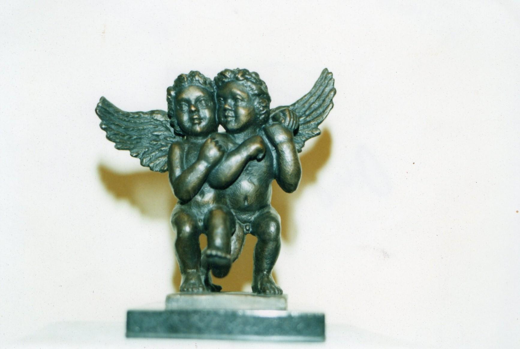17 Sculptures_Twin Angels.jpg