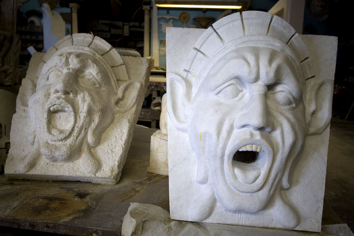 22 the_mask-marble-1.jpg