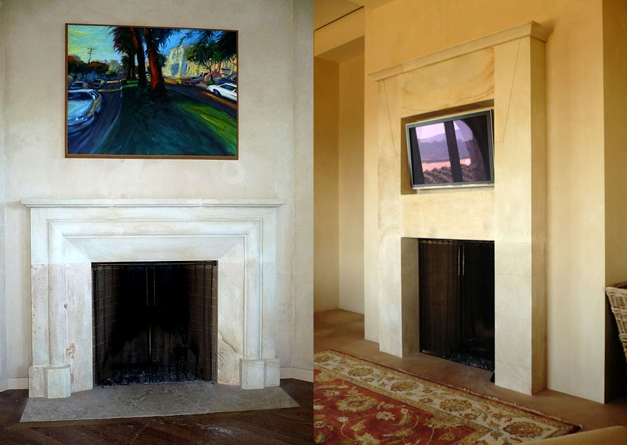 2 simplicity-fireplace.jpg