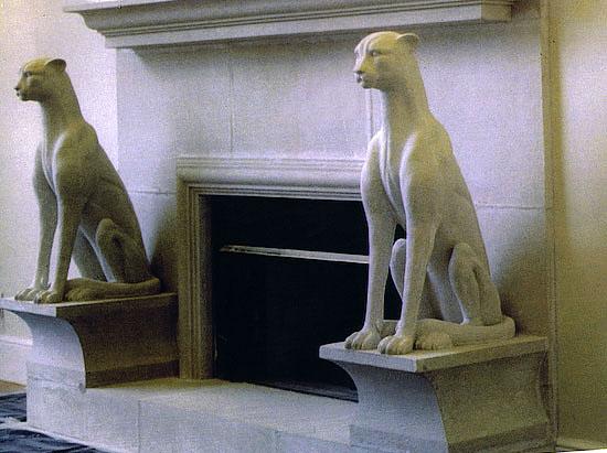 5 cheetah-fireplace.jpg