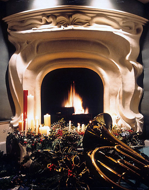 8 Galeria-Hotel Fireplace.jpg