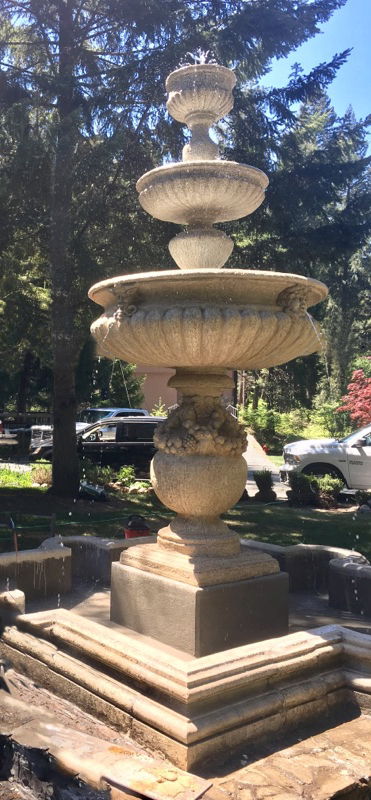 2 Wyntoon Fountain.jpg