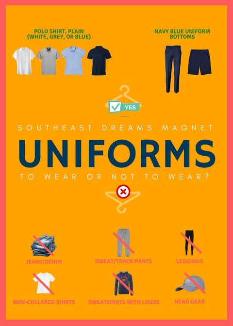 Uniform Policy Poster (JPEG).jpg
