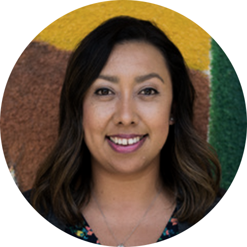 Ms. Gonzalez  | Math and Digital JournalismTeacher   Check out my DonorsChoose page!   My educational philosophy is that all students deserve a place to learn that gives them a sense of community and belonging. I intend to create a space for my students to be able to collaborate and communicate their ideas as they continue to become proficient and productive students who have empathy for others. I graduated from California State University, Los Angeles with a degree in Child Development.    I AM PASSIONATE ABOUT:   · CGI Math  · Using technology as a tool to support instruction  · Building empathy